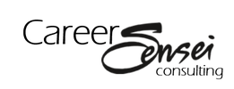 CareerSensei Consulting